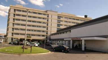 Hospital de Beja realizou segunda colheita de órgãos para transplante