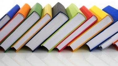 Ourique celebra a leitura durante a semana com mais uma Feira do Livro