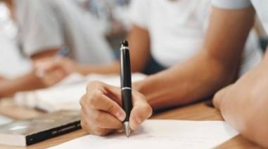 Câmara de Mértola presta diversos apoios na área educativa