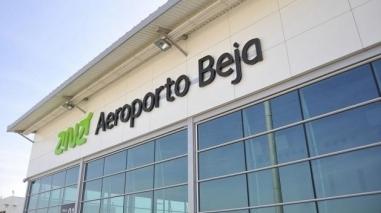 """PCP diz que privatização da ANA é """"prejudicial à viabilização"""" do aeroporto de Beja"""