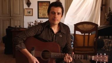 """Paulo Ribeiro: """"Haverá sempre em mim uma inquietação para fazer coisas diferentes"""""""