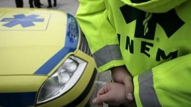 Onze concelhos do Alentejo vão ter postos de emergência médica nos bombeiros