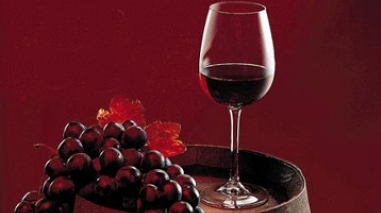 Produtores de vinho do Alentejo promovem provas no Brasil