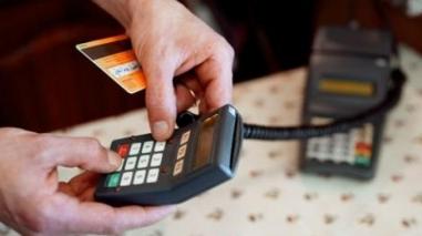 Restaurantes de Beja sem pagamentos por multibanco esta terça-feira