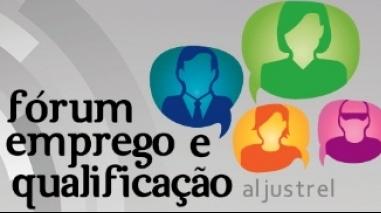 Vila de Aljustrel recebe Fórum Emprego e Qualificação