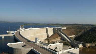 Regantes criticam proposta da EDIA para a gestão da água do Alqueva
