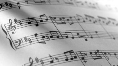 Beja celebra Dia Mundial da Música durante toda a semana