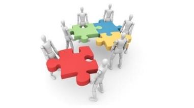 """NERBE e IPBeja estabelecem protocolo para """"aproximar academia das empresas"""""""