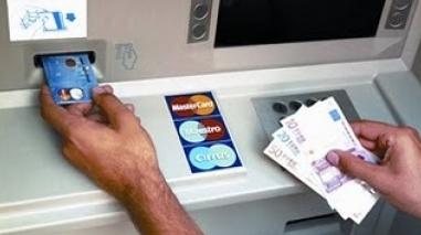 PJ investiga tentativa de furto de caixa multibanco em Canhestros