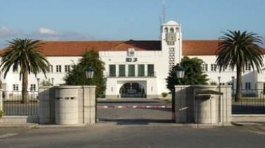 Chefe do Estado-Maior do Exército Português garante RI3 em Beja