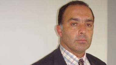 Faleceu José Cândido Nobre