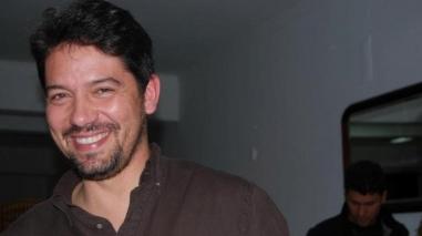 FC Castrense: sai Francisco Fernandes