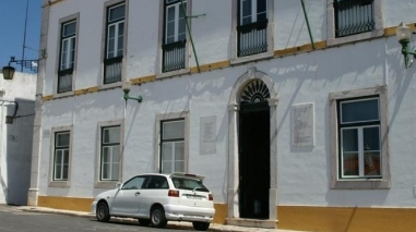 Câmara de Ourique aprova planos de urbanização para as freguesias