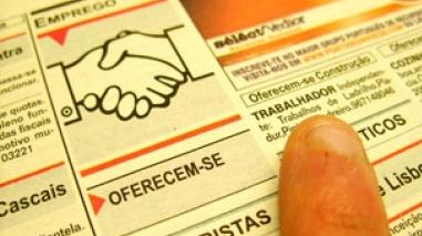Distrito de Beja recebe Marcha contra o Desemprego