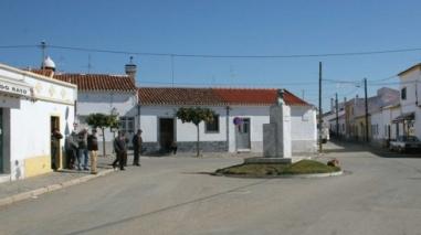 Câmara de Beja promove Semana Aberta na freguesia de Baleizão