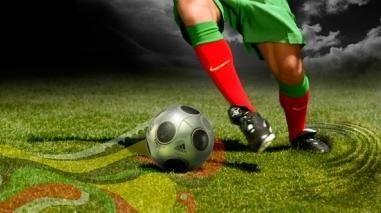 FC Castrense goleado na estreia do técnico Mário Tomé