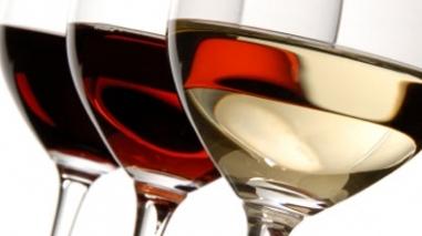 Três centenas de vinhos do Alentejo promovidos em Lisboa