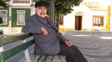 Ferreira do Alentejo presta homenagem póstuma a Aníbal Coelho Costa