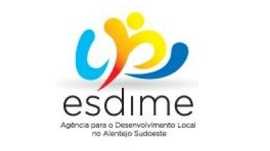 Esdime cria nova filial no arquipelago do Cabo Verde