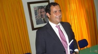 Deputado do PSD critica EDIA por não solicitar pagamentos ao Proder