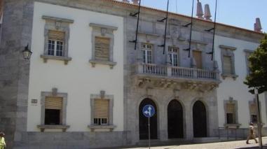 Câmara de Beja reduziu dívida em seis milhões de euros