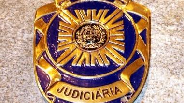 Polícia Judiciária investiga tiroteio entre quatro homens em Alcaria da Serra (Vidigueira)