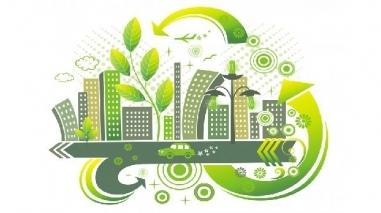 Sustentabilidade urbana debatida no Politécnico de Beja