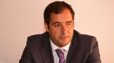 Mário Simões (PSD) defende redução de deputados no Parlamento