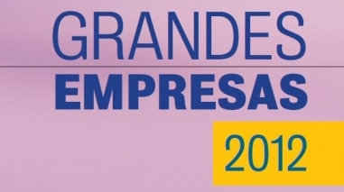 "Grandes empresas do distrito de Beja em destaque no ""Correio Alentejo"""