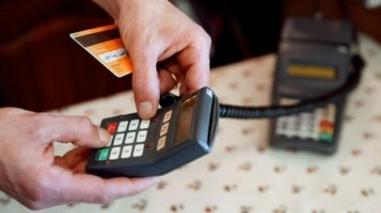 Câmara de Beja vai permitir pagamento de refeições escolares por multibanco