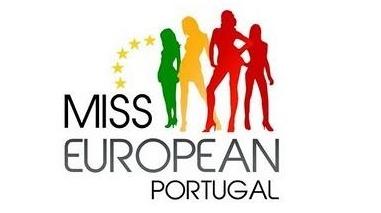 """Beja recebe desfile com finalistas da """"Miss European Portugal"""""""