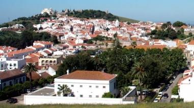 Santiago do Cacém rejeita extinção de freguesias no concelho