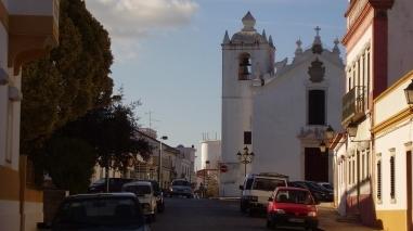 Castro Verde inaugura Centro de Promoção do Património e do Turismo