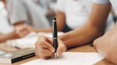 Odemira cria Observatório das Políticas Educativas do Concelho