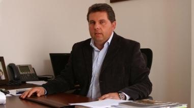 """Jorge Rosa diz que fecho do Tribunal de Mértola é """"decisão partidária"""""""