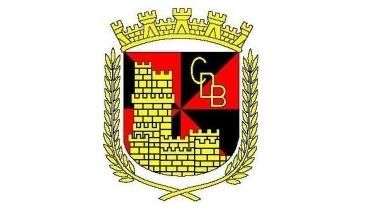 Comissão administrativa deve continuar à frente do Desportivo de Beja