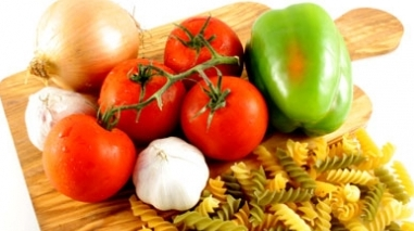Técnicos debatem alimentação e competição desportiva em Aljustrel