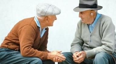 Odemira celebra Ano Internacional do Envelhecimento Activo