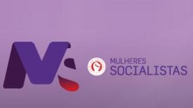 Mulheres Socialistas de Beja dão boas vindas a novas militantes do PS