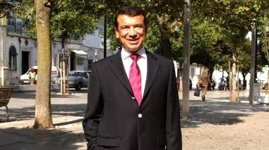José Raul Santos lidera Casa do Povo de Santana da Serra