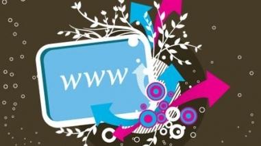 Aluno do IPBeja campeão europeu de web design