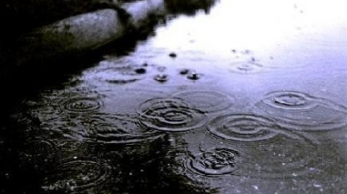 Protecção Civil de Beja previne efeitos das primeiras chuvas