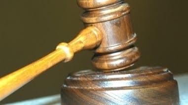 Triplo homicida de Aljustrel condenado a 25 anos de prisão