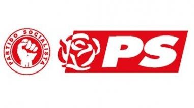 PS do Baixo Alentejo critica Orçamento do Estado para 2013