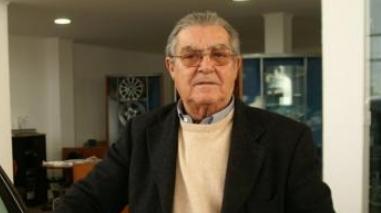 António Chícharo considera que mercado automóvel enfrenta a maior crise de sempre