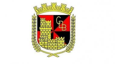 Desportivo de Beja tem dívida a rondar os 75 mil euros