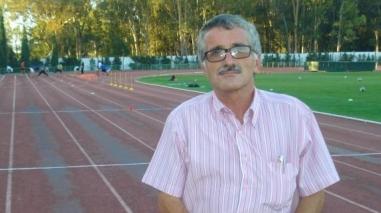 Novo presidente da Associação de Atletismo de Beja quer mais atletas