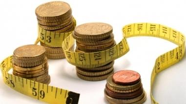 Autarcas do Alentejo lançam apelo contra Orçamento do Estado para 2013