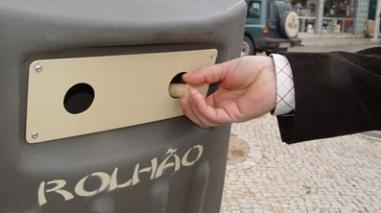 Concelho de Ferreira do Alentejo já dispõe de 12 rolhões