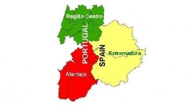 Alentejo vai liderar euro-região EuroACE a partir de 2013